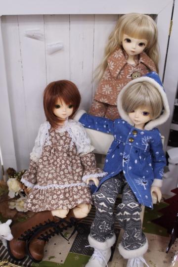 PC087276_idoll39.jpg
