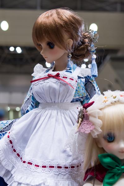 PC100352-idoll51_edited-1.jpg