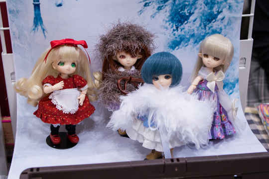 PC100495-idoll51_2.jpg