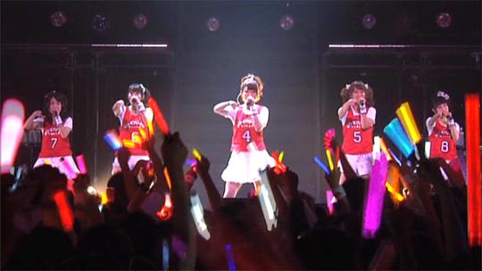 ro-kyu-bu02.jpg