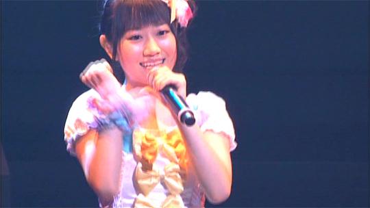 ro-kyu-bu16.jpg