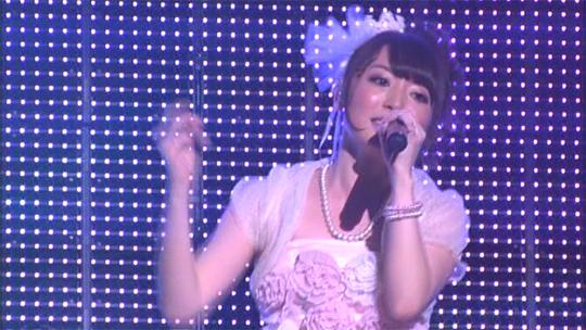 ro-kyu-bu21.jpg