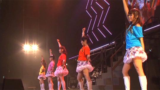 ro-kyu-bu33.jpg