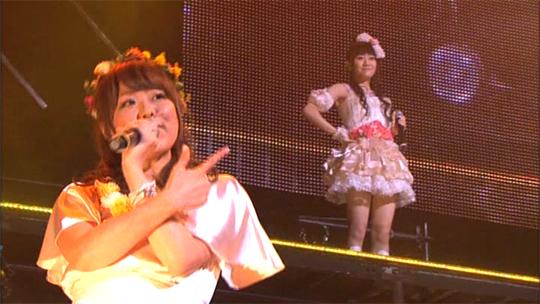 ro-kyu-bu40.jpg