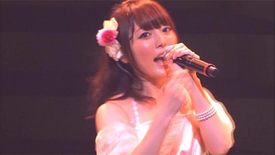 ro-kyu-bu41.jpg