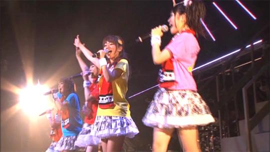 ro-kyu-bu43.jpg