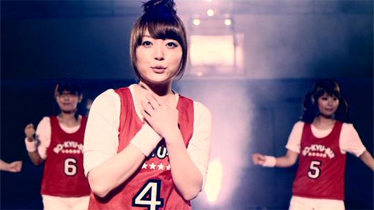 rou-kyu-bu_03.jpg